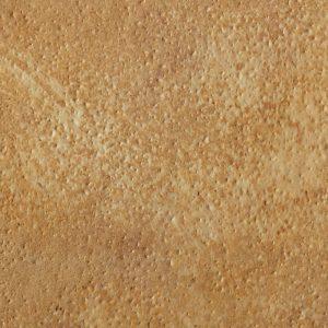Εύκαμπτη Τεχνητή Πέτρα Πωρόλιθος