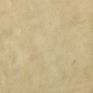 Εύκαμπτη Τεχνητή Πέτρα Σχιστόλιθος