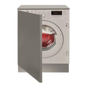 Πλυντήρια & Στεγνωτήρια Ρούχων