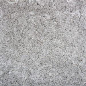 Εύκαμπτος Τεχνητός Γρανίτης Πέτρα