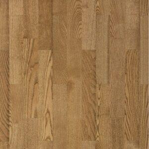Φυσικό ξύλο προγυαλισμένο